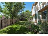 1406 Orchid Ct - Photo 37