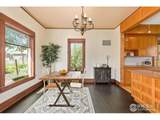 433 5th St - Photo 14