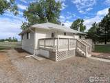 7475 Nelson Rd - Photo 28