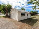 7475 Nelson Rd - Photo 29
