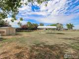 7475 Nelson Rd - Photo 30