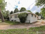 7475 Nelson Rd - Photo 31