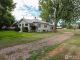 7475 Nelson Rd - Photo 32