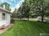 7475 Nelson Rd - Photo 33