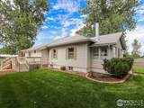 7475 Nelson Rd - Photo 34