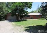 1210 Hover St - Photo 1