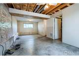 703 Tracey Pkwy - Photo 17