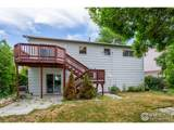 703 Tracey Pkwy - Photo 4