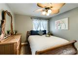 525 City Park Ave - Photo 17