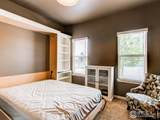 1064 Cygnus Dr - Photo 4