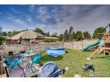 10313 41st Ave - Photo 16