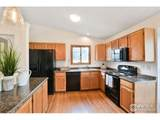 2904 101st Ave - Photo 11