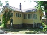 1012 Division Ave - Photo 4