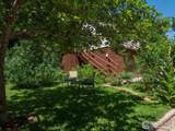 721 Spruce St - Photo 36