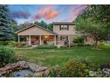 1200 Buttonwood Dr - Photo 4