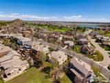 5275 Cedar Valley Dr - Photo 36