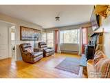 8 Lookout Dr - Photo 17