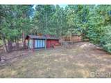8 Lookout Dr - Photo 26