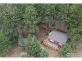 8 Lookout Dr - Photo 40