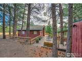 8 Lookout Dr - Photo 6