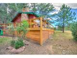 8 Lookout Dr - Photo 7