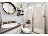 5609 Coppervein St - Photo 15