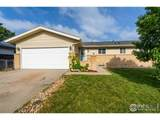 509 37th Ave - Photo 1