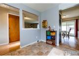 509 37th Ave - Photo 10