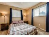 509 37th Ave - Photo 12