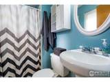 509 37th Ave - Photo 13