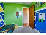 509 37th Ave - Photo 15