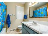 509 37th Ave - Photo 16