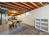509 37th Ave - Photo 19