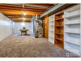 509 37th Ave - Photo 20