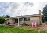 509 37th Ave - Photo 24