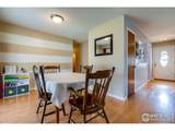 509 37th Ave - Photo 6