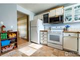 509 37th Ave - Photo 8