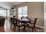 1881 Castle Hill Dr - Photo 10