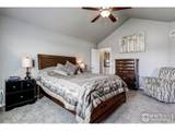 1881 Castle Hill Dr - Photo 18