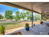 2428 Westview Rd - Photo 32