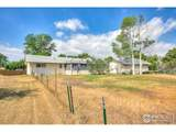 2428 Westview Rd - Photo 36