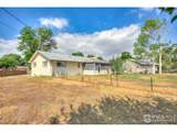 2428 Westview Rd - Photo 40