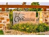 13103 Woodridge Dr - Photo 1