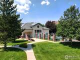 530 Mohawk Dr - Photo 18