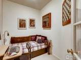 530 Mohawk Dr - Photo 7