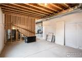 1740 35th Ave Pl - Photo 26