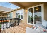 1740 35th Ave Pl - Photo 28