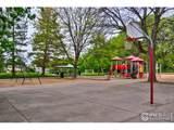 1611 Garfield Ave - Photo 16