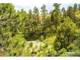314 Culebra Dr - Photo 33