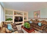 408 28th Ave - Photo 10